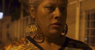 """Vencedor no Festival MixBrasil, documentário """"Indianara"""" poderá ser assistido gratuitamente neste mês"""