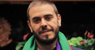 William de Lucca conversa com DJs sobre futuro das baladas
