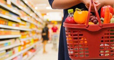 Setor supermercadista debate diversidade pela primeira vez em evento promovido pela ASSERJ