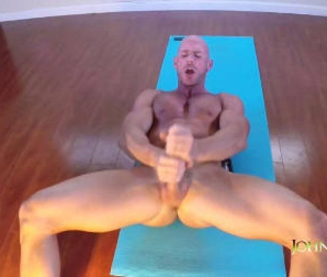 Johnny Sins In Horny For Yoga Watch Full Hd Gay Porn Videos Online Free