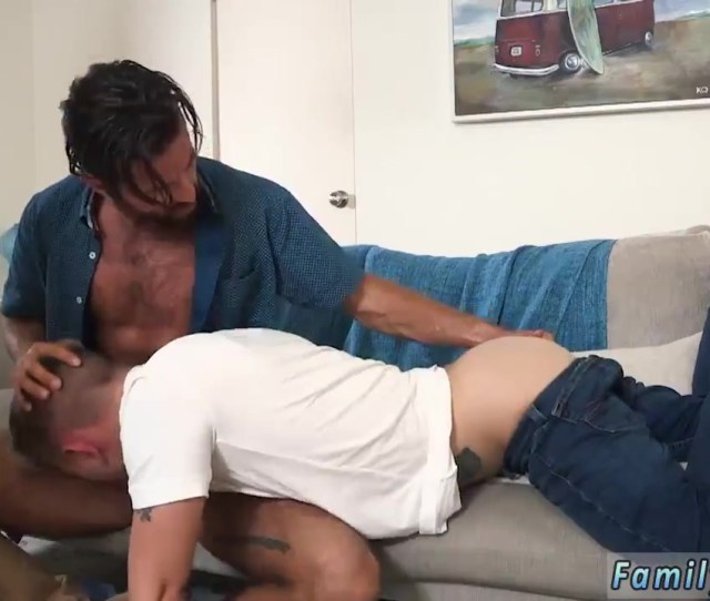 Dexter Gay Porn Xxx Tube First Time Being A Dad Can Be Hard At