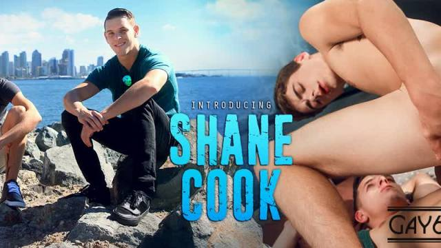 [HelixStudios.net] Introducing Shane Cook / 5641 (Joey Mills, Shane Cook)