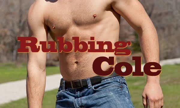 [SouthernStrokes.com] SS-0751 – Rubbing Cole – Solo (Cole Markum)