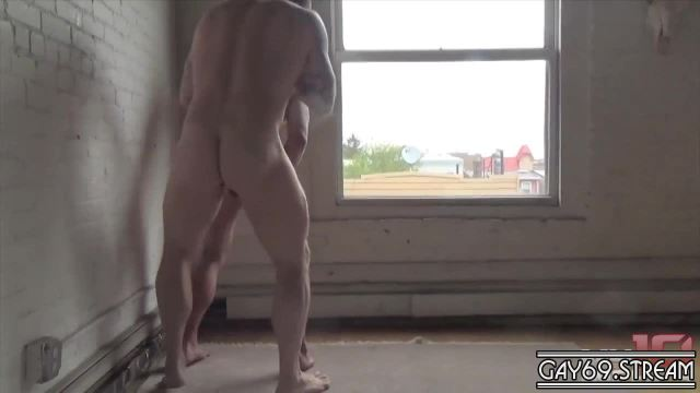 [My10inches.com] 23.08.17 Fucking Mike Gaite