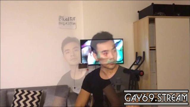 Chinese livestream Fucking Show – Horny Xuan Bing