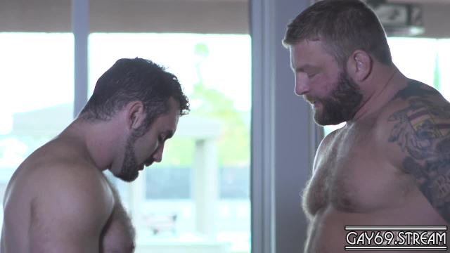 [ColbysCrew.com] Don't Tell Mom – Part 3 (Abe Andrews, Colby Jansen, Jaxton Wheeler)