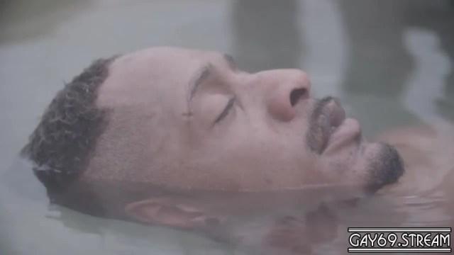 [Himeros.tv] Underwater Lover (Derek Maxum)
