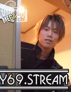 【HD】【BOY-065】自宅オナニー公開!
