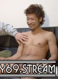 【HD】【CV-0009】 突擊ナンパワゴン!!vol.9