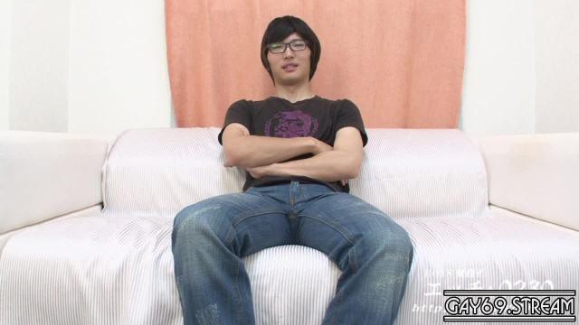 【HD】【ona0338】 h0230 – Katsuya Shoji