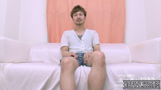 【HD】【ona0347】 h0230 – Ryo Tanaka