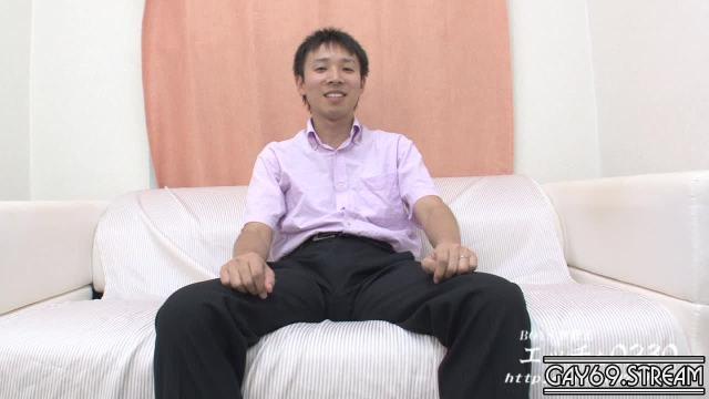 【HD】【ona0385】 h0230 – Shin Arakawa