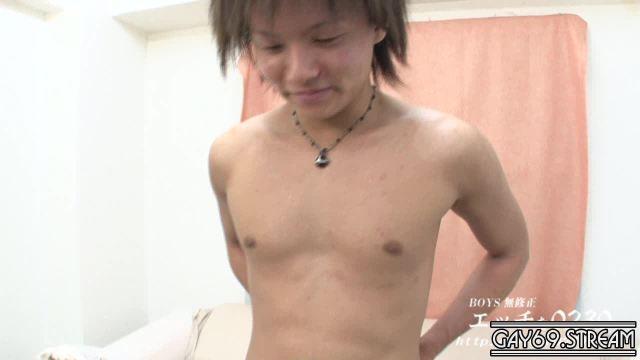 【HD】【ona0394】 h0230 – Takayuki Yamaguchi