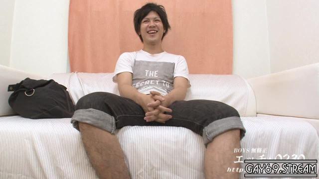 【HD】【ona0405】 h0230 – Masato Kamei