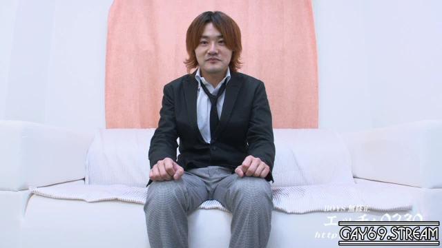 【HD】【ona0408】 h0230 – Hidetoshi Tsuchida