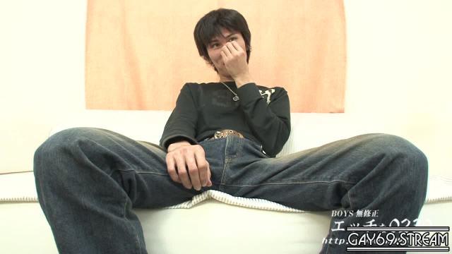 【HD】【ona0413】 h0230 – Tomonori Fukazu