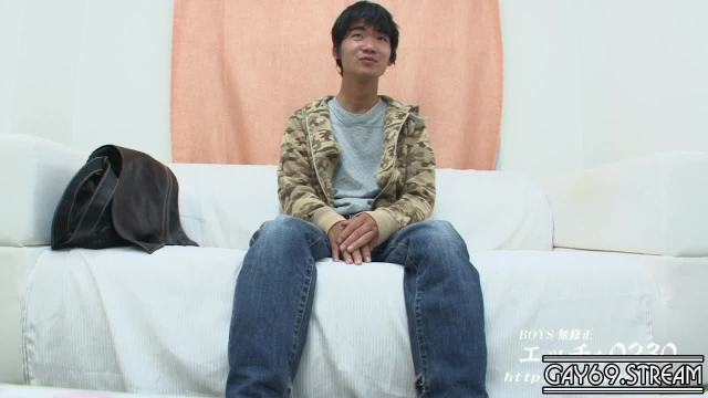 【HD】【ona0415】 h0230 – Jun Kobayakawa