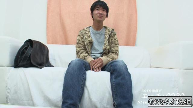 【HD】【ona0415】 h0230 – Jun Kobayakawa