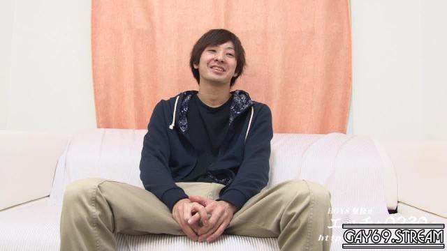【HD】【ona0417】 h0230 – Toshihiro Morita