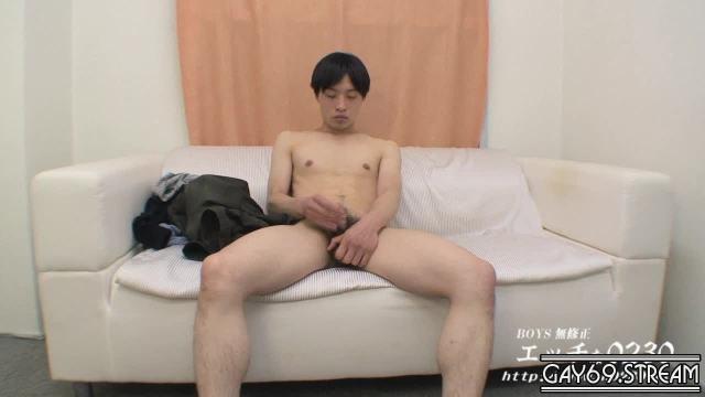 【HD】【ona0418】 h0230 – Naosuke Mizushima