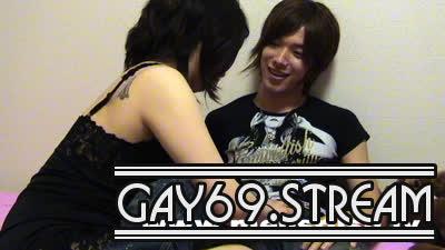 【MR-NK021】慶太、女の子とマジSEX