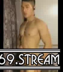 Chinese Athlete Sex Cam – 6_180421