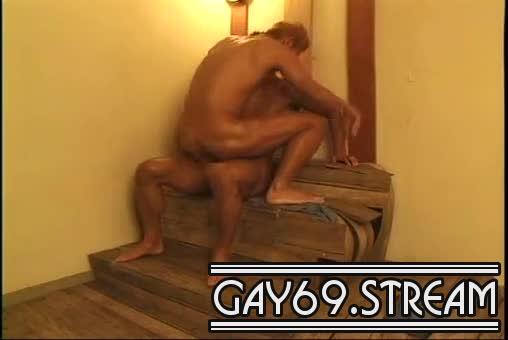 Japan Hot Sauna Sex_180427