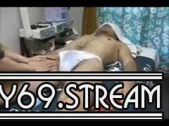 Japanese Massage then fuck – 9_180421