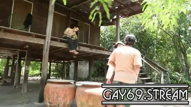 GThai Movie 6 A_180508