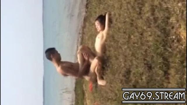 【Gay69Stream】 Asian Guys Collection 19_180626