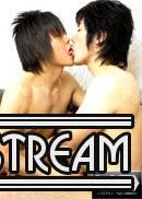【HD】【gb-dangun_hj002_01】 イケメン二人の雄汁は美味