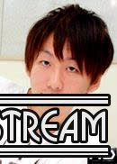 【HD】【gb-dangun_hy023_01】 Mens AF ゆうすけ