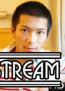 【HD】【gb-dangun_hy026_01】 Gayner りょうすけ