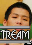【HD】【gb-dangun_hy026_02】 JOKER りょうすけ