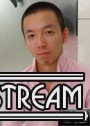 【HD】【gb-dangun_hy029_01】 Mens AF しんご