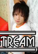 【HD】【gb-dangun_hy034_01】 Mens AF りゅうせい