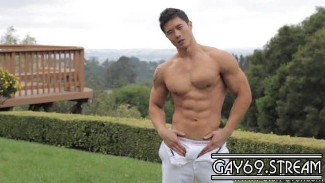 【Gay69Stream】 PeterF – A Beautiful Day