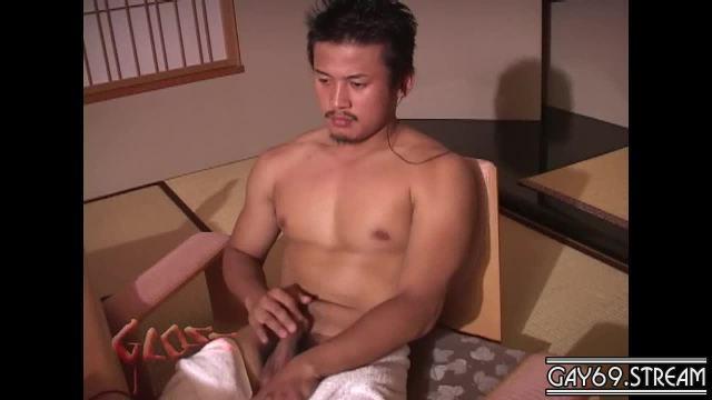 【HD】【GLOSSMEN】 JAPAN PICTURES GLOSSMEN NM164