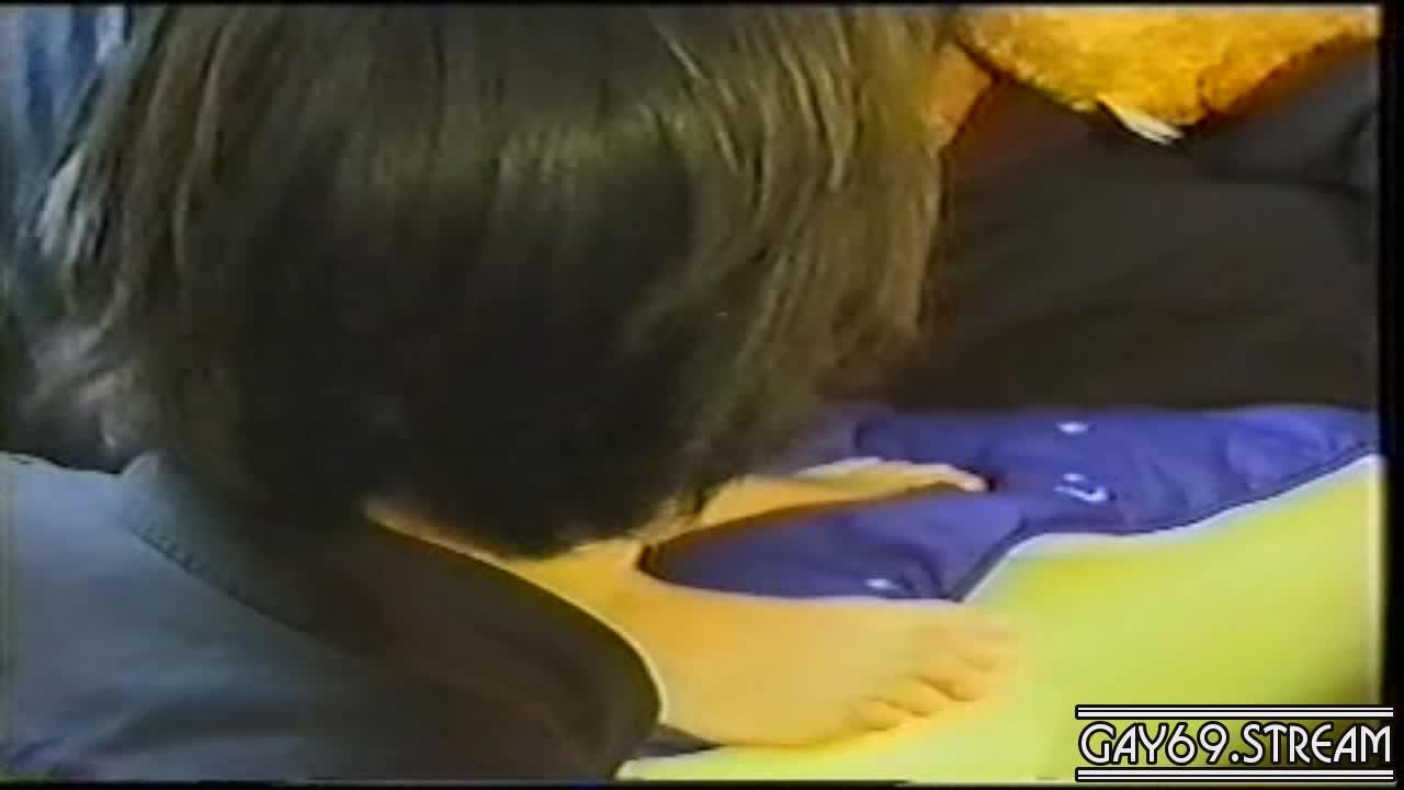 【HD】【Gay69Stream】 Japanese High School Sex Party