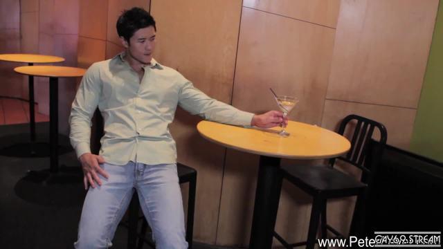 【HD】【Gay69Stream】 PeterF – My Date is Late