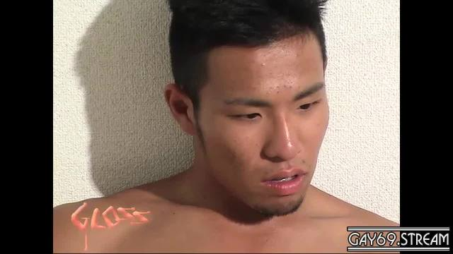 【HD】【GLOSSMEN】 Japan Picture GLOSSMEN NM167