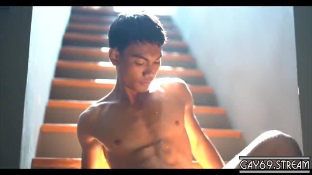 【HD】【Model】 FAP! FAP! No.5 – The Heat is On_190321