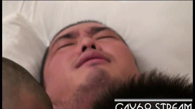 【Gay69Stream】 Keiichi Okamoto_190527