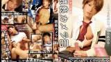 【HD】【DEP61】猥褻カメラ 011