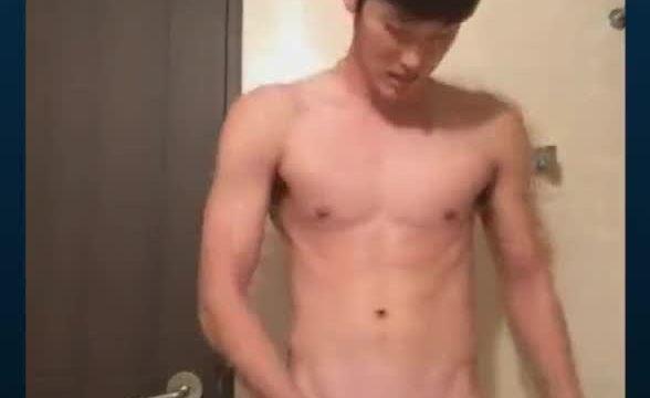 【HD】【Korean】 Korean Sex Cam Collection 05_190630