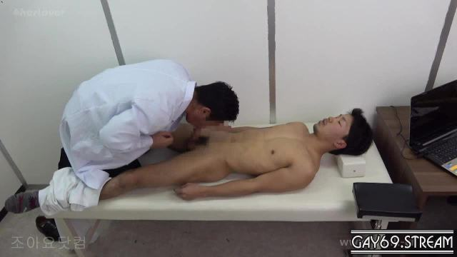 【TO-06-0005-01】 【独占配信】男子社員職務猥褻 part5