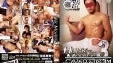 【HD】【HNK-010_A】 HUNK MOVIES 2011 tri