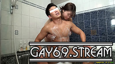【HD】【CAPY-545】 【翔太】突如ホテルに呼ばれ出合って5秒で濃厚接触!?射精&潮吹きも!!