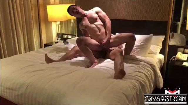 【HD】【Gay69Stream】 28th Floor Part 01