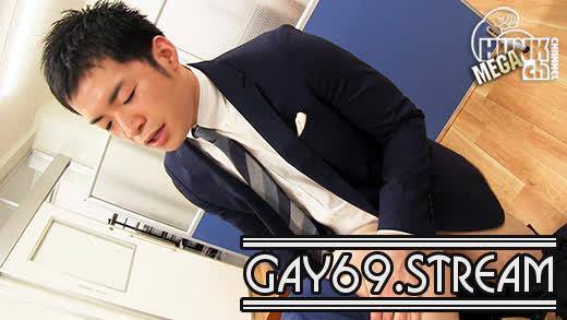 【HD】【TM-SS023】 【TRANCE MIX:Full HD】ソソる!ノンケSTORY part23